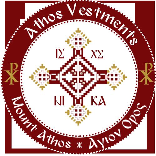 Athos Vestments
